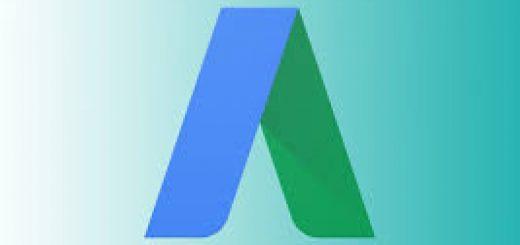 Google oglasi
