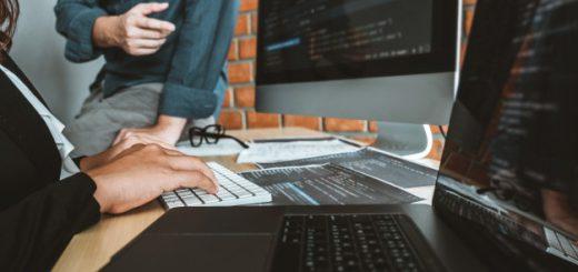 Kako najlažje vključiti oglaševanje v spletni marketing