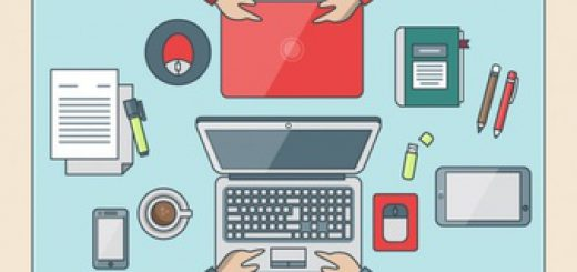 Trgovina za uspešno spletno poslovanje